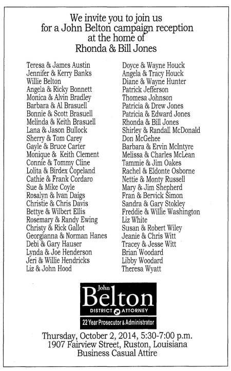 Belton 100214r1