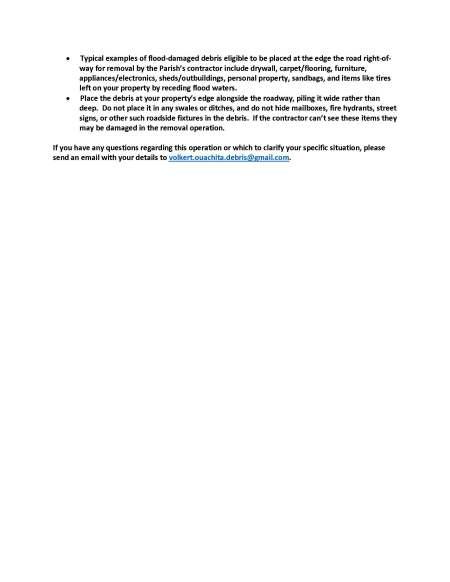 Memo.Press Release.Debris.4-6-16_Page_2