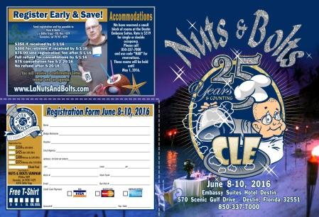 N&B2016 brochure_Page_1